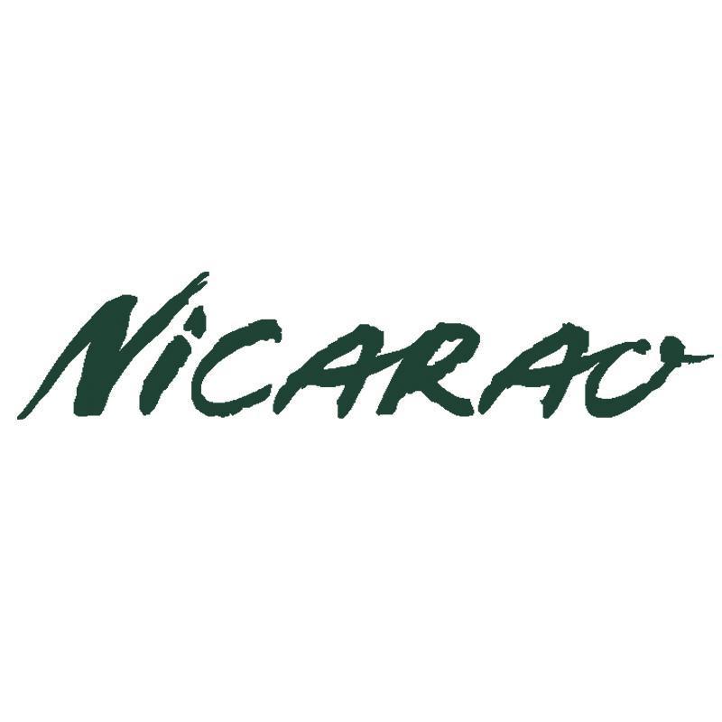 Сигары Nicarao Clasico Anno VI