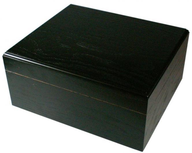 Хьюмидор «Blackwood» на 30 сигар - 1