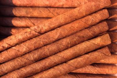 Сигара vs сигарилла: на чем остановить свой выбор