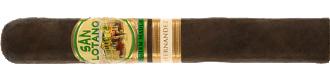 Сигара San Lotano Maduro