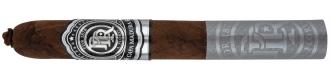 Сигара 1878 Capa Maduro