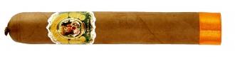 Сигара Bella Mundo