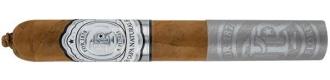 Сигара 1878 Capa Natural