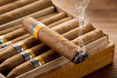 Как и какую сигару выбрать для новичка