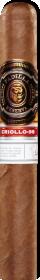 Padilla Criollo 98 - 1