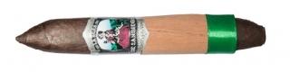 Сигара La Rosa De Sandiego Maduro