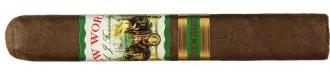 Сигара New World Cameroon