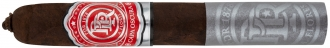 PDR 1878 Capa Oscuro