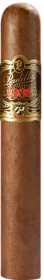 Padilla 1932 Oscuro - 1