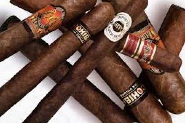 Ручные сигары, какова их настоящая стоимость и как не купить подделку?