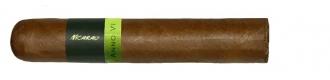 Сигара Nicarao Clasico Anno VI