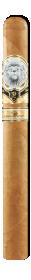 Padilla Connecticut Toro - 1