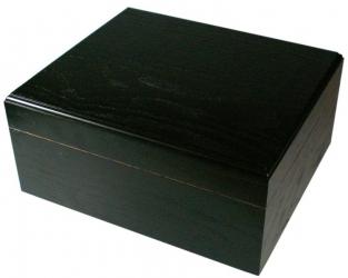 Хьюмидор «Blackwood» на 30 сигар