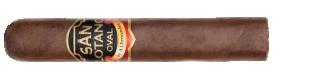 Сигара San Lotano Oval