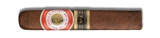 Сигара La Pilar