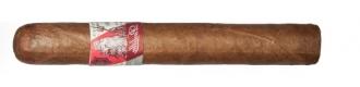 Сигара CAVA
