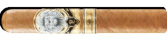 Сигара Connecticut