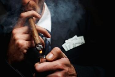 Рейтинг сигар: самые крепкие, легкие, ароматные по версии CIGARS