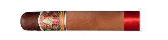 Сигара Anniversary