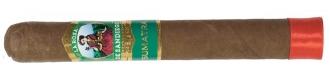 Сигара La Rosa De Sandiego Sumatra